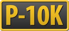 Projekt 10.000
