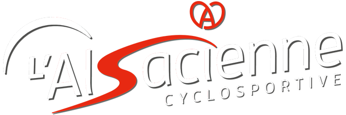 Logo L'Alsacienne